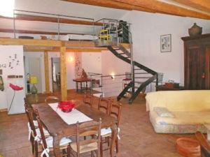 Huis BÉLARGA