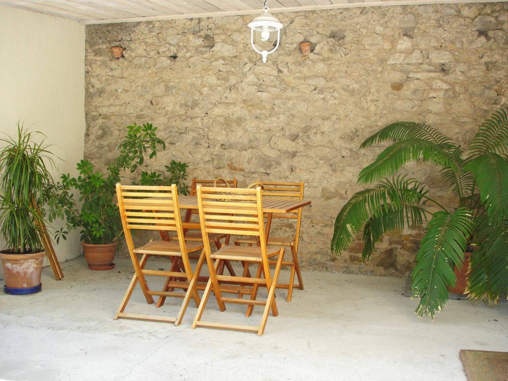 Huis FERRALS-LÈS-CORBIÈRES