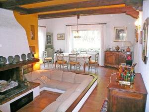 Huis LA GRANDE MOTTE