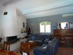 Huis SAINT-VINCENT DE BARBEYRARGUES