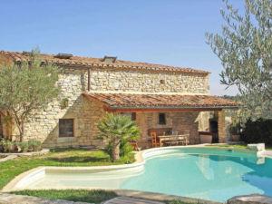 Huis SAINT-PRIVAT-DE-CHAMPCLOS Bas Languedoc