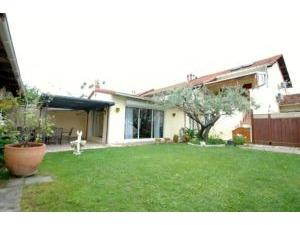 Huis AVIGNON Provence Romaine